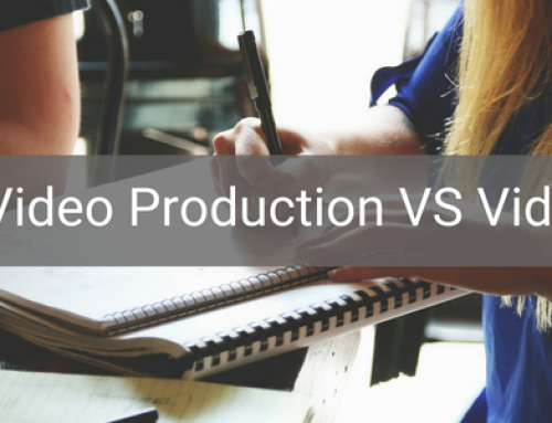 In-house video production VS Freelancer VS Video Agency